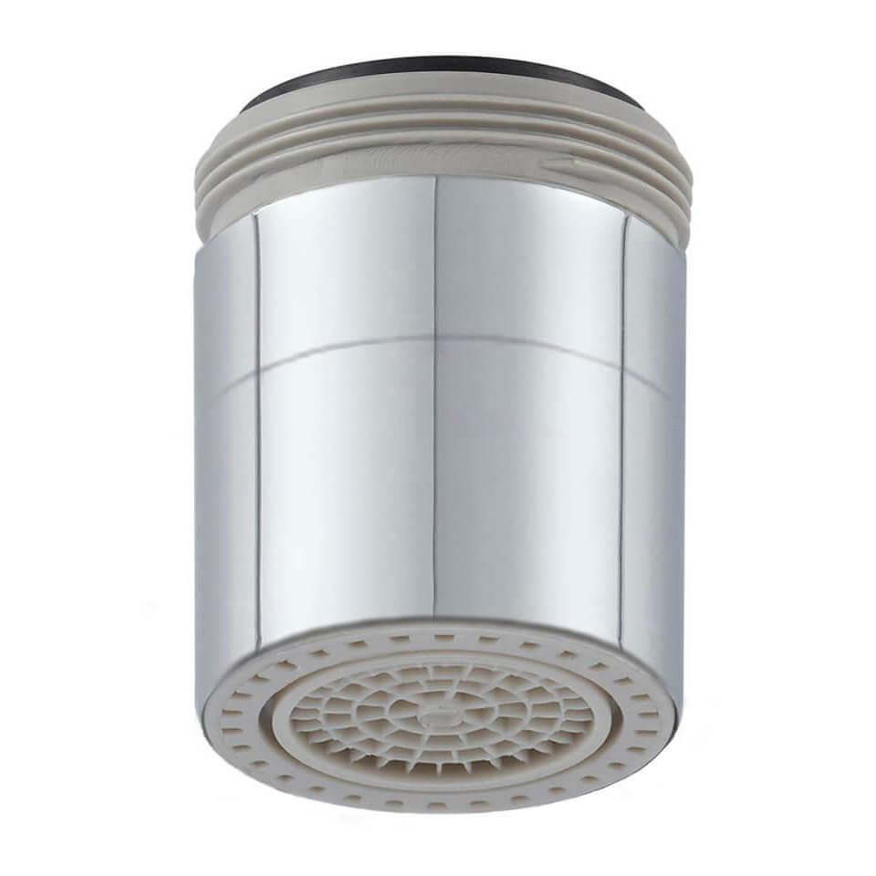 Aireador de ahorro de agua Neoperl VarioDuo 5.7 l/min