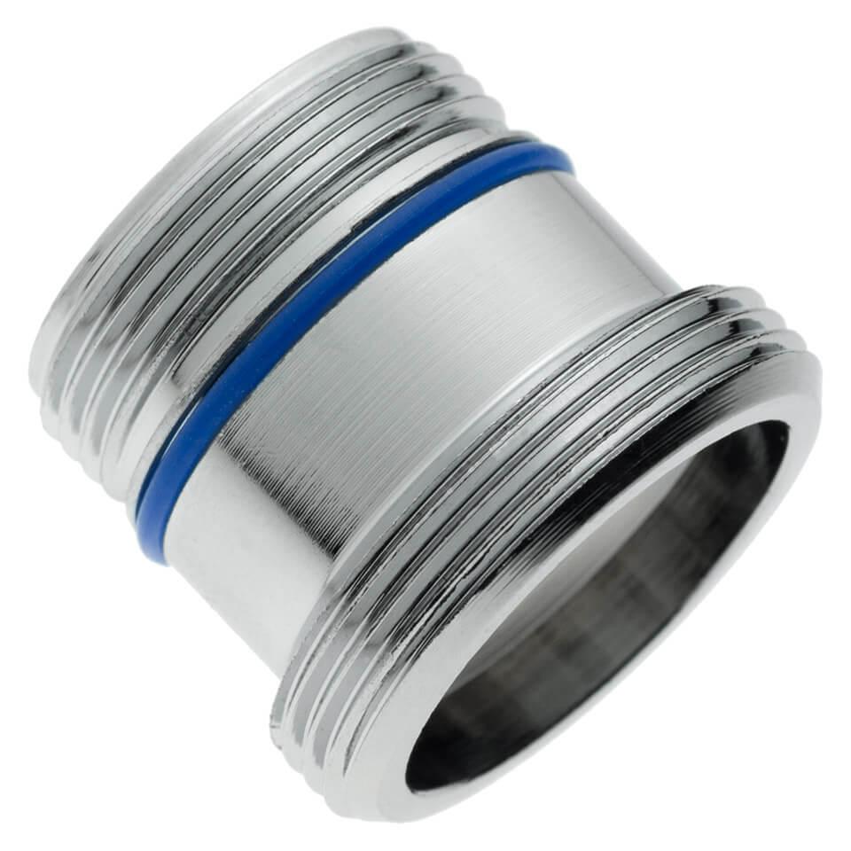 Adaptador de rosca Neoperl CACHE TJ M18,5x1/M22