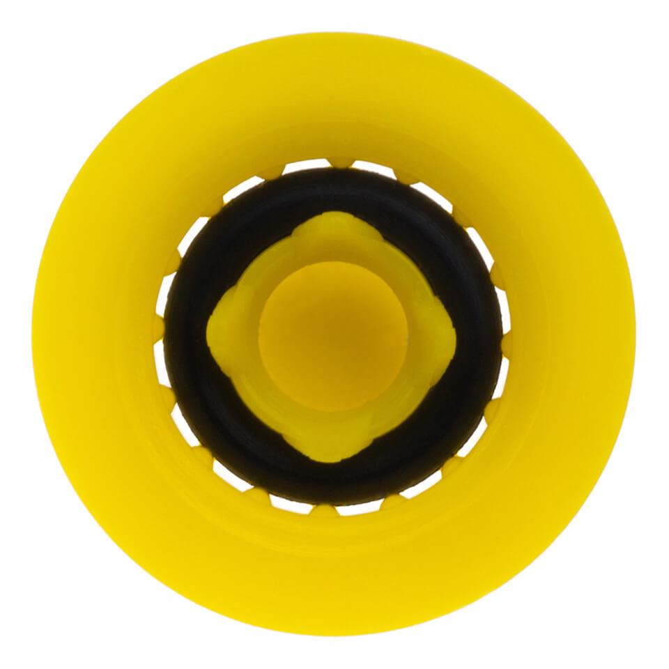 Regulador de flujo para ducha EcoVand ICR 4 l/min