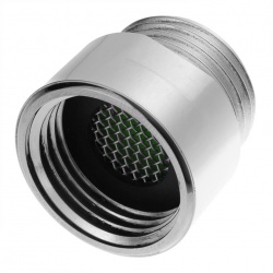 Regulador de flujo para ducha EcoVand ECR 6 l/min