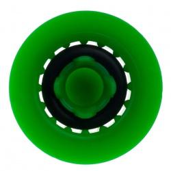 Regulador de flujo para ducha EcoVand ICR 6 l/min