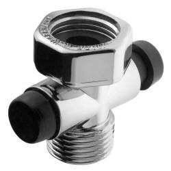 Regulador de flujo para ducha ajustable EcoVand 0.1 - 16 l/min