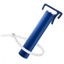 Cisterna de inodoro EcoVand WC ahorro