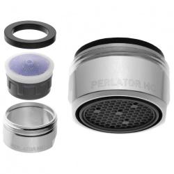 Aireador de ahorro de agua Neoperl HC 3.8 l/min