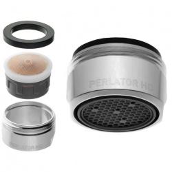 Aireador de ahorro de agua Neoperl HC 5 l/min