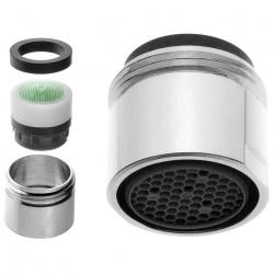 Aireador de ahorro de agua Neoperl 5.7 l/min M18x1