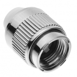 Regulador de flujo para ducha ajustable Oxygenics CC 2-8 l/min